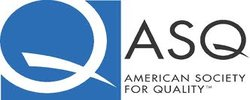 asq_-_american_society_for_quality