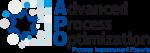 Advanced Process Optimization, Inc.