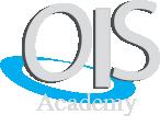 OIS Training Academy