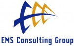 EMS Consulting Group, Inc.