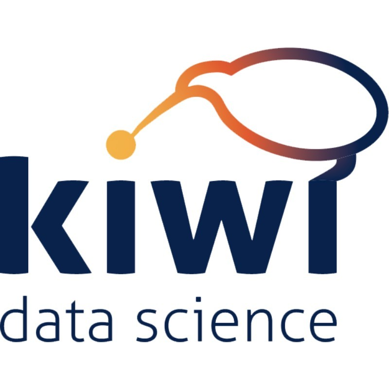 Kiwi-Data-Science