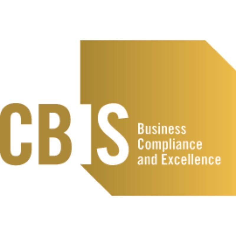 Comprehensive-Business-Improvement-Solution-CBIS