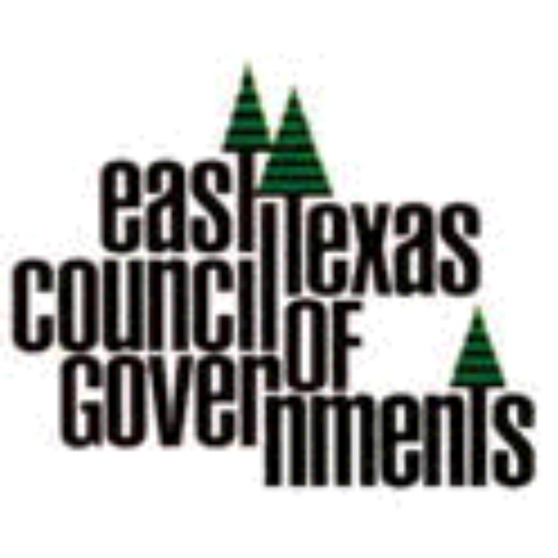 East-Texas-Council-of-Governments