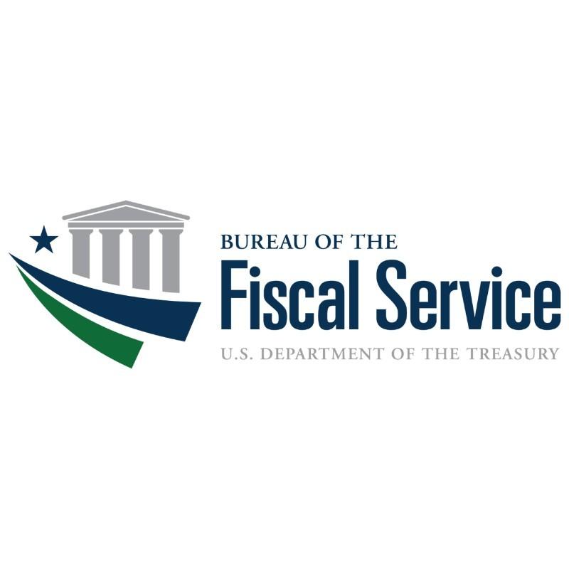 Bureau-of-Fiscal-Service