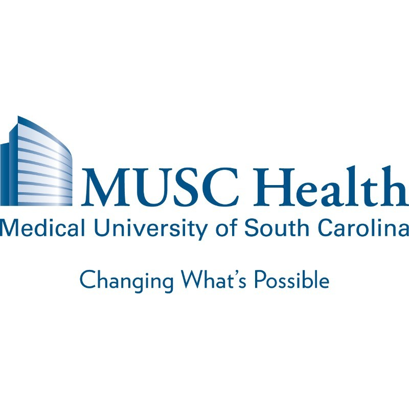Six Sigma Classes in Charleston, South Carolina by MUSC