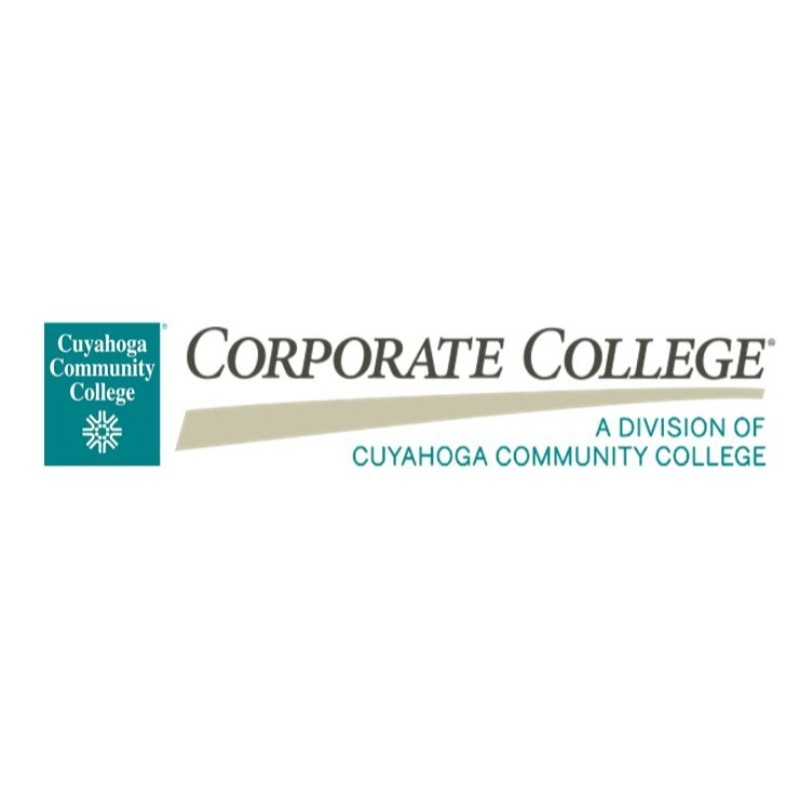 Corporate-College-a-division-of-Cuyahoga-Community-College
