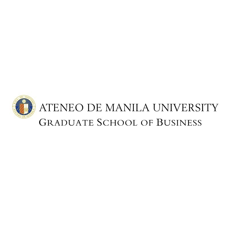 Ateneo-Center-for-Continuing-Education