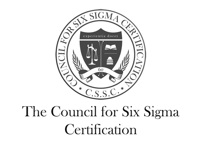 Council-for-Six-Sigma-Certification2