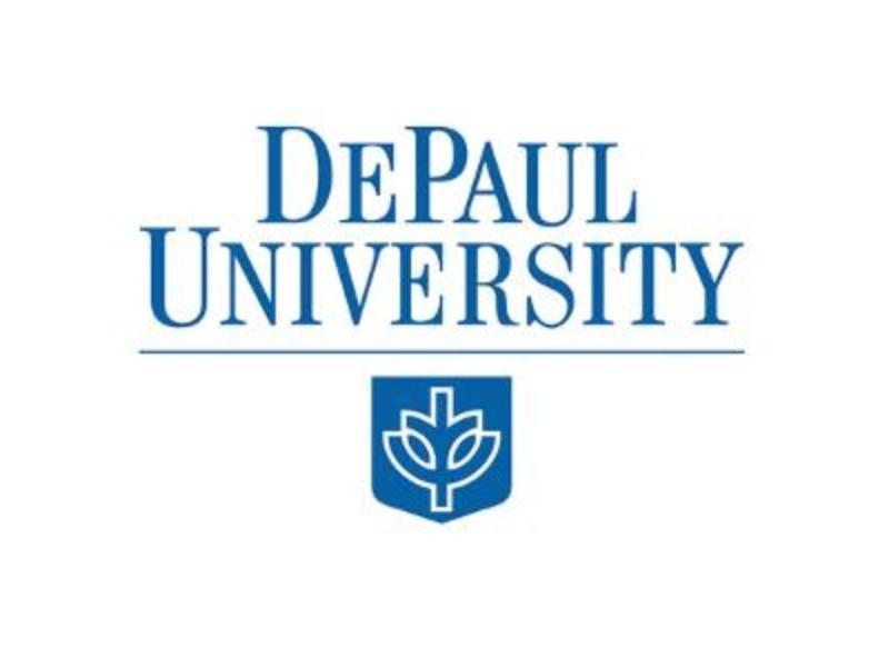 3353_DePaul-University