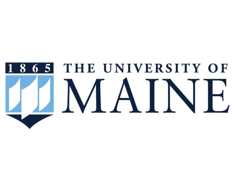 3368_University-of-Maine