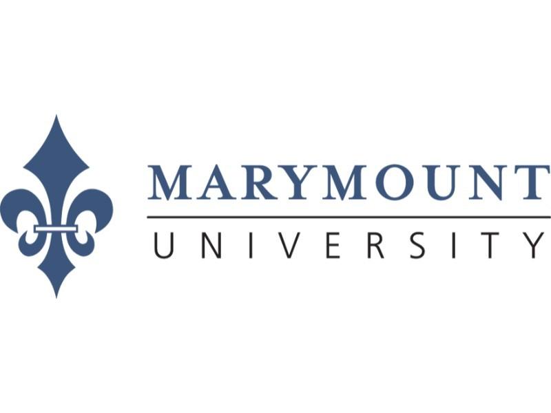 3372_Marymount-University