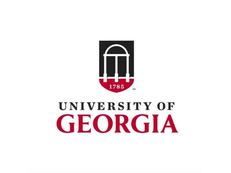 3373_University-of-Georgia