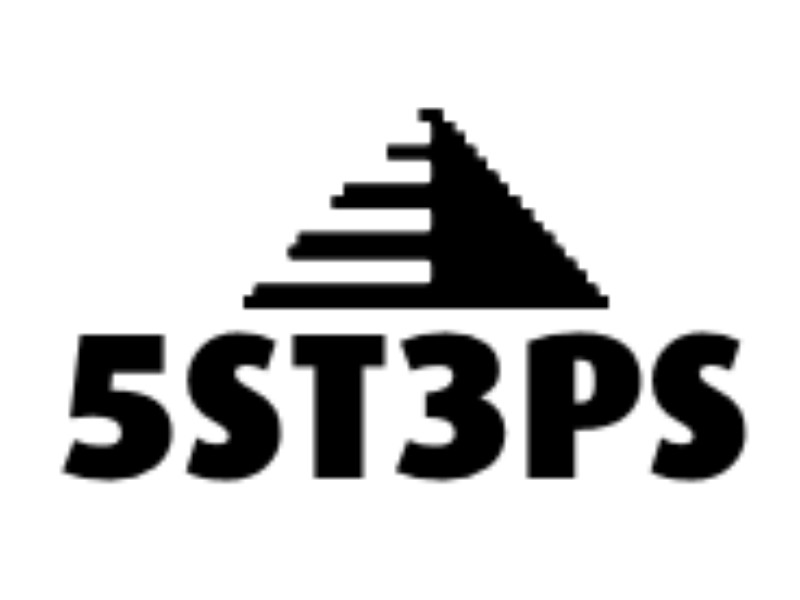 5ST3PS