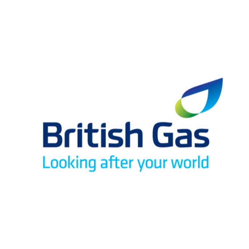 British Gas Trading Ltd