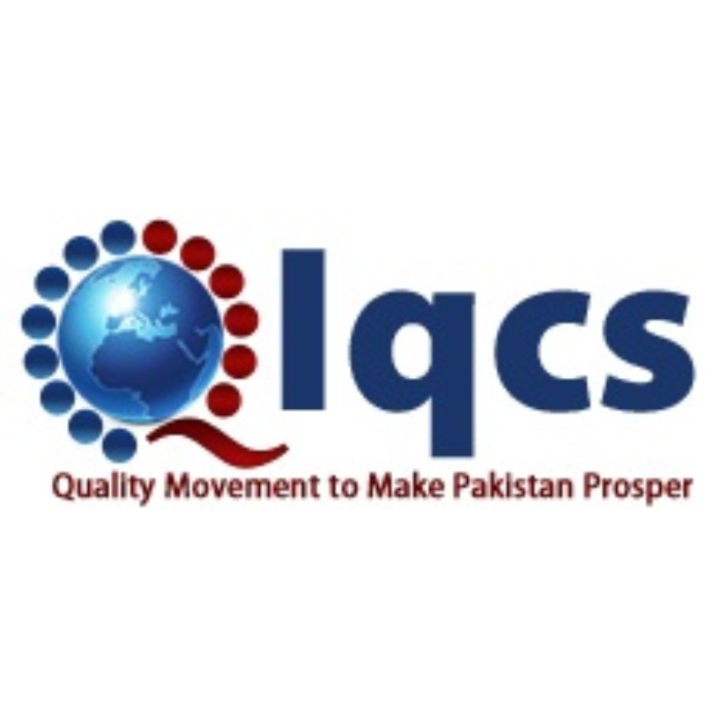 Iqcs Institute of Quality