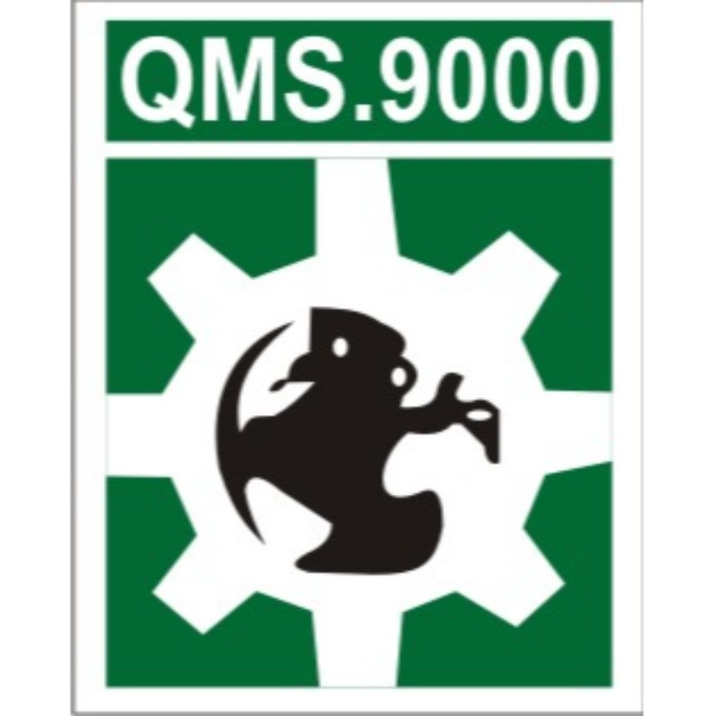 Quality Management System.9000
