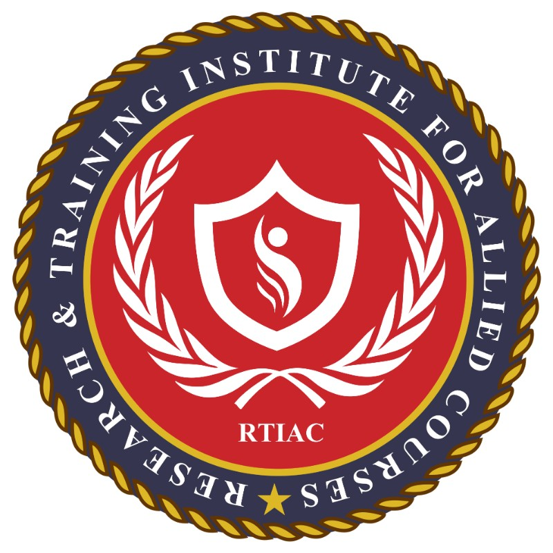 Research & Training Institute For Allied Courses (RTIAC)