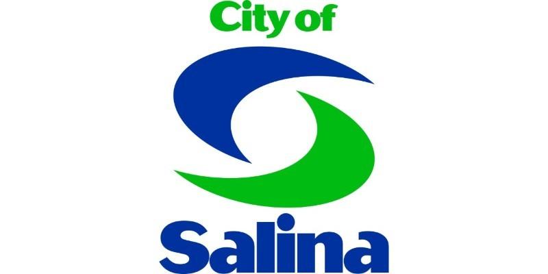 City-of-Salina-KS-1