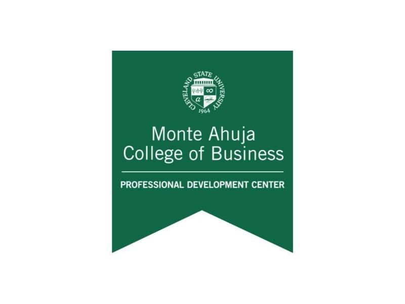CSU-Professional-Development-Center