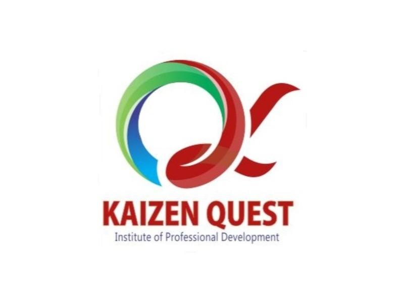 Kaizen-Quest-Institute-of-Professional-Development
