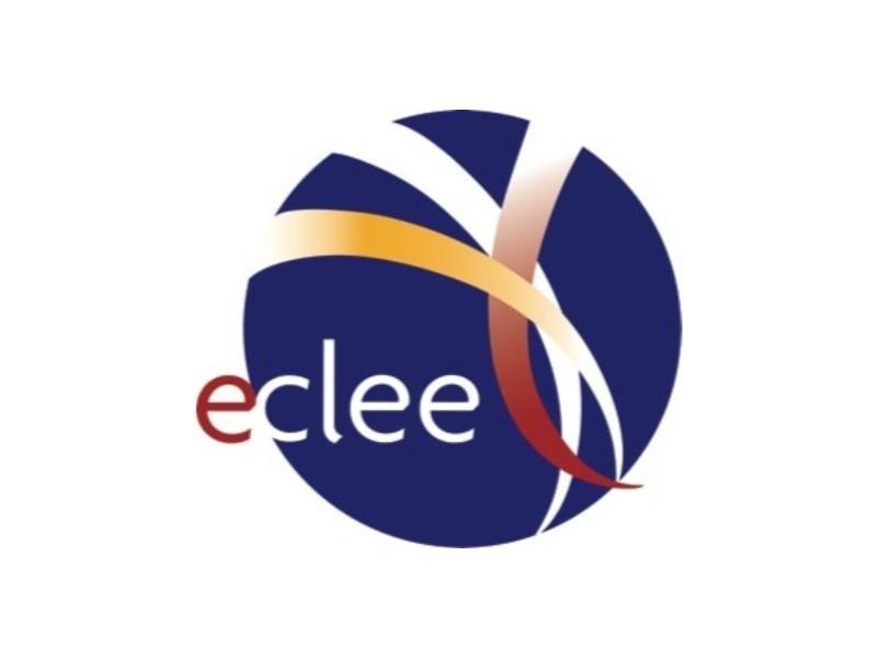 European-Center-for-Leadership-and-Entrepreneurship-Education-ECLEE