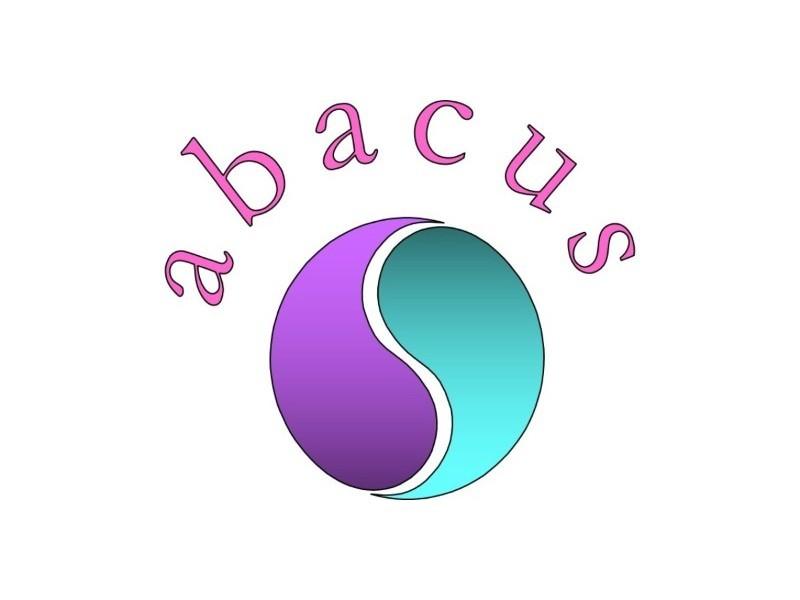 Abacus-Team