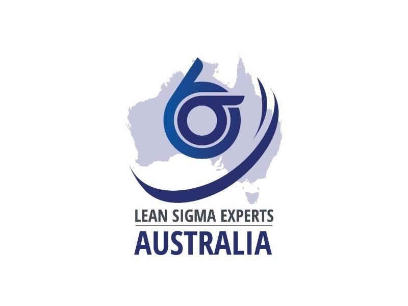 Lean-Sigma-Experts-Australia
