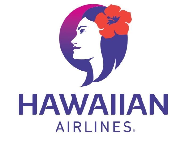 Hawaiian-Airlines