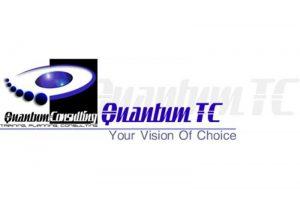 Quantum TC Consulting