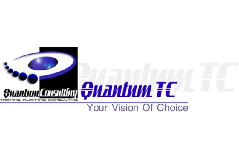 Quantum-TC-Consulting