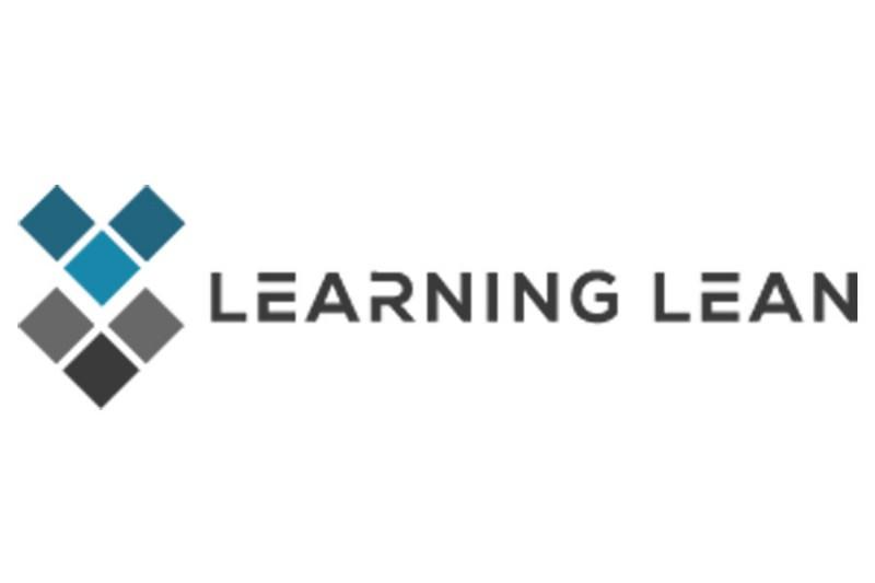 Learning-Lean