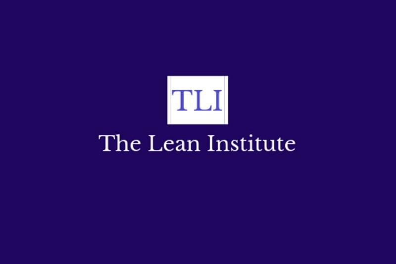 The-Lean-Institute