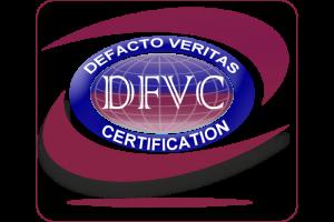 DeFacto Veritas Certification Private Limited