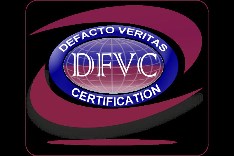 DFVC-Logo