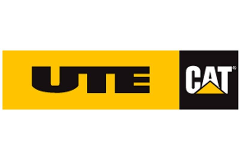 UTE_CAT