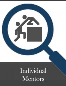 Individual Mentors/Consultants
