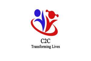 C2C Consulting