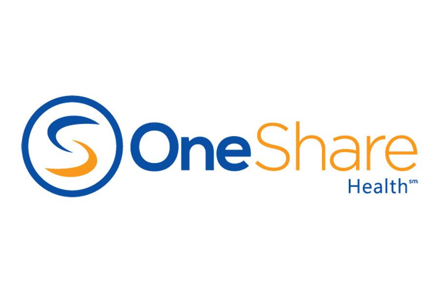 One-Share-Health