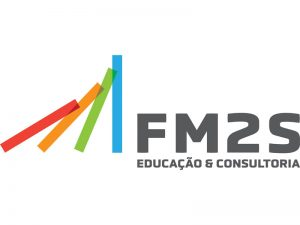 FM2S Treinamentos