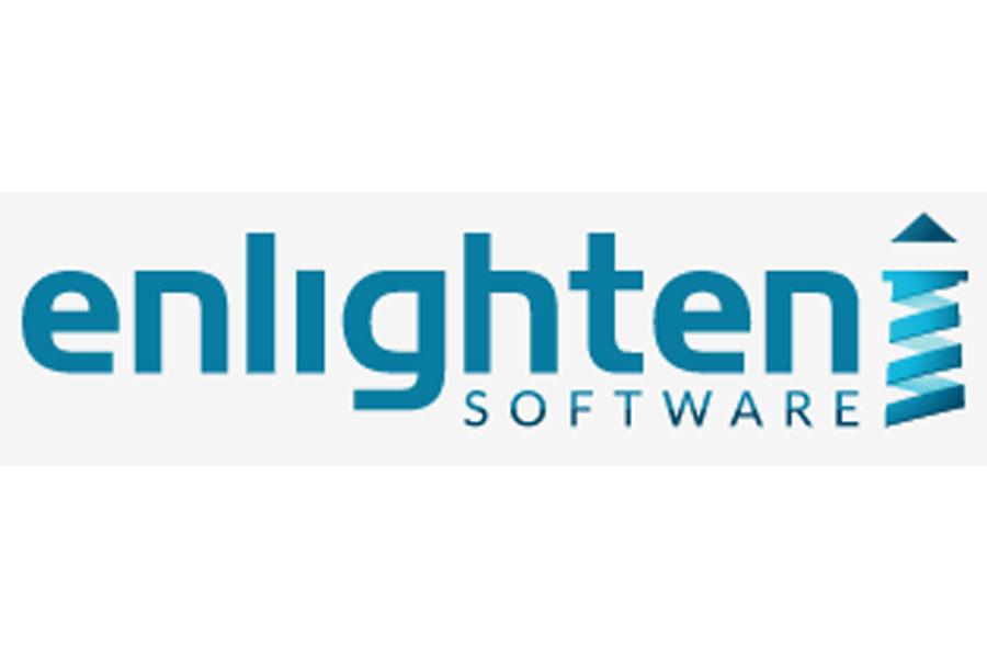 Enlighten-Operational-Excellence