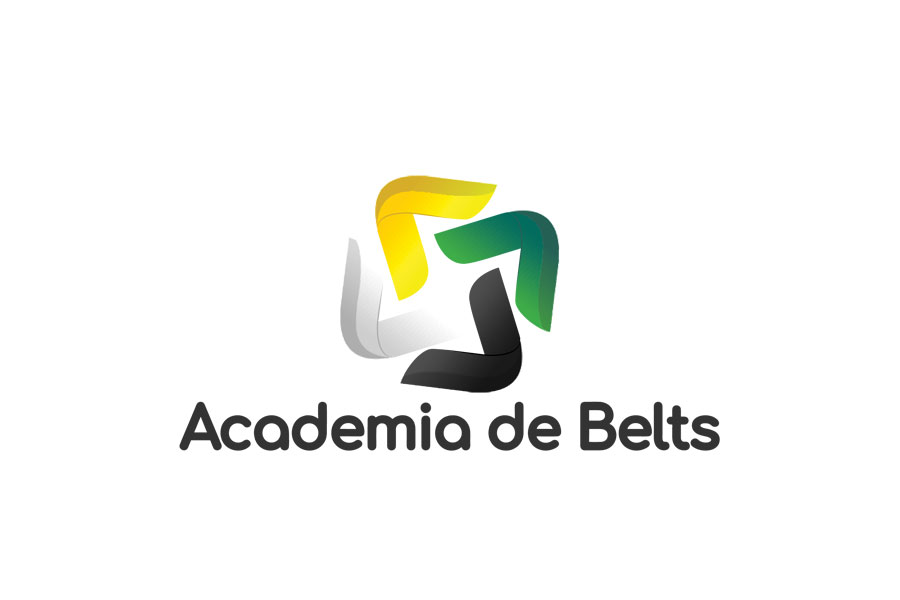 Academia-de-Belts