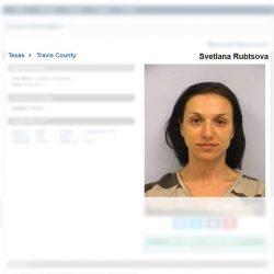 Svetlana-Rubtsova---Travis-County